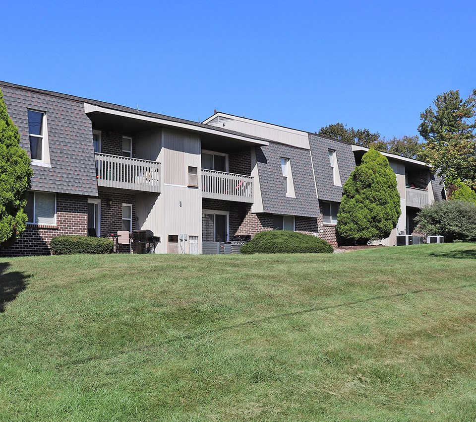 Whitehall Township Homepagegallery 1