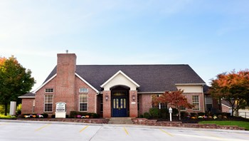 1761 E. Waterford Ct. 3 Beds Apartment for Rent Photo Gallery 1