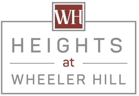 Heights at Wheeler Hill Property Logo 6