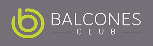 Balcones Club Property Logo 9