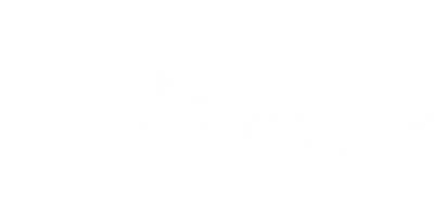 The Kingsley Property Logo 2