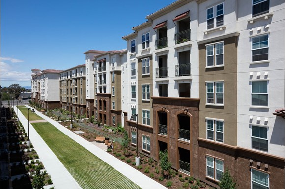 Cheap Apartments In Milpitas Ca