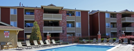 fox crossing apartments apartments in denver co