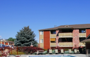 Rent Cheap Apartments In Denver Co From 878 Rentcafe