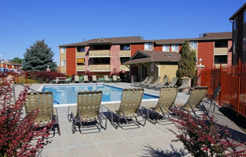 Rent Cheap Apartments In Denver Co From 850 Rentcafe