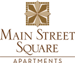 Main Street Square Property Logo 1