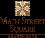 Holly Springs Property Logo 1