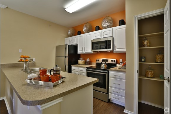 Cheap Apartments In Westminster Co