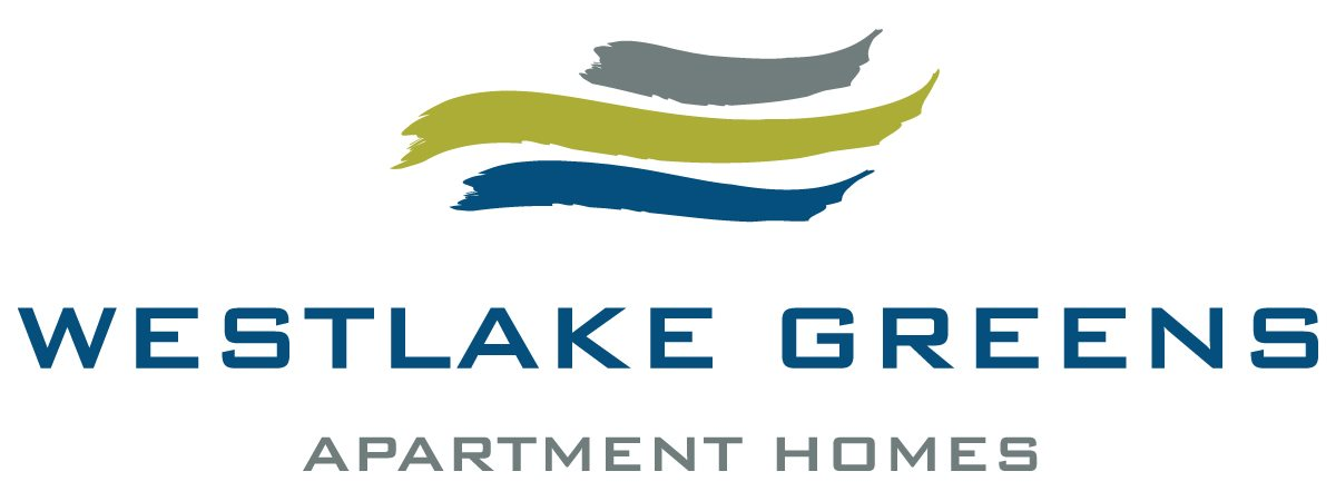 Westlake Greens Apartments Property Logo 21