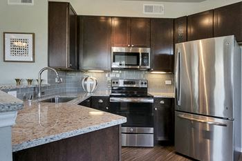 6595 Lebanon Rd 1-3 Beds Apartment for Rent Photo Gallery 1