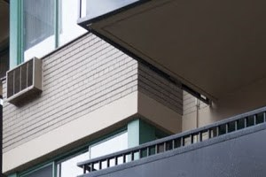 3455 Aylmer Montreal Akelius Apartments Rentals