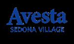 West Palm Beach Property Logo 5