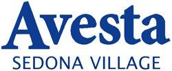 Avesta Sedona Village Property Logo 2