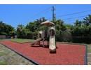 Sedona Village Community Thumbnail 1