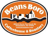 Beans Boro Coffeehouse & Roastery