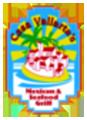 Casa Vallarta's Mexican & Seafood Grill