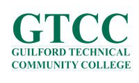 Guilford Technical Community College (GTCC)