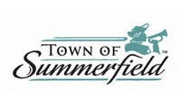 Town of Summerfield, NC