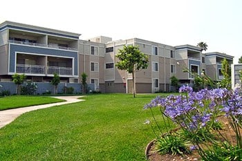 433 Buena Vista Avenue 2-4 Beds Apartment for Rent Photo Gallery 1