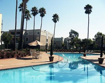 Apartments in Alameda