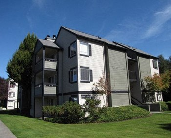 6248 S. 242nd Place 1-3 Beds Apartment for Rent Photo Gallery 1