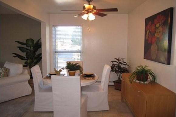 Bayside Apartments Pinole Ca