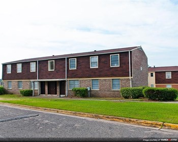 2375 Barton Chapel Road 1-3 Beds Apartment for Rent Photo Gallery 1