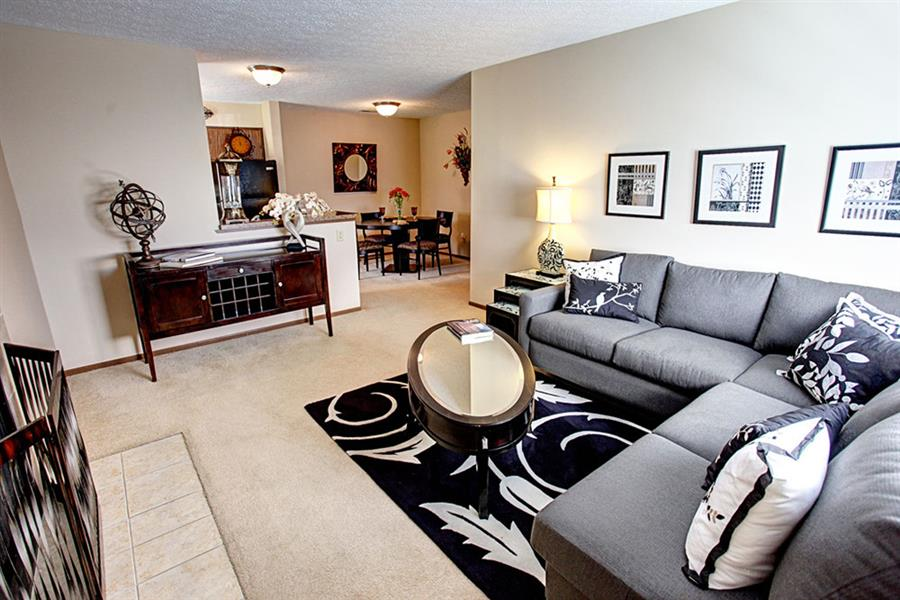 Great 3970 Brelsford Lane Studio 2 Beds Apartment For Rent Photo Gallery 1