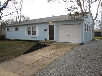 248 Webbs Ln 3 Beds House for Rent Photo Gallery 1
