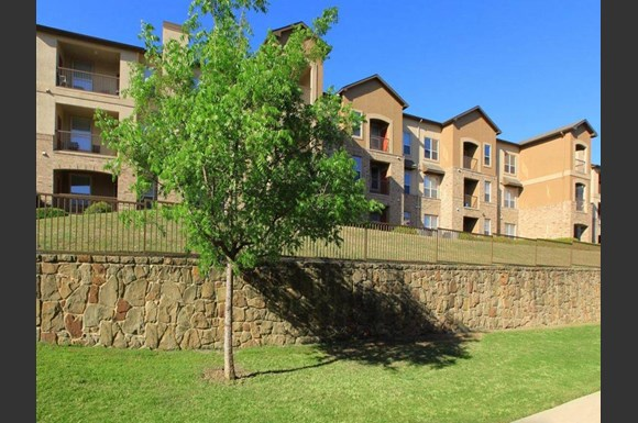 Cheap Apartments In Lewisville Tx