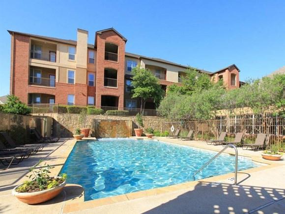 Mira Vista Ranch Apartments 350 Continental Drive