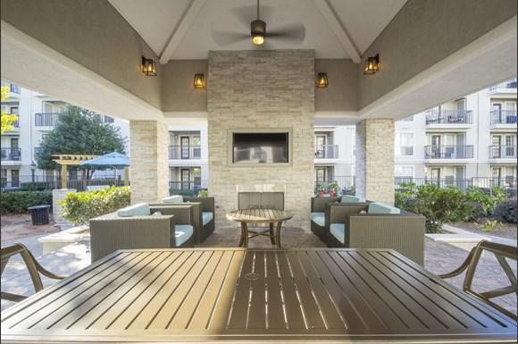The stratford apartments 5479 glenridge drive atlanta - Stratford swimming pool opening times ...