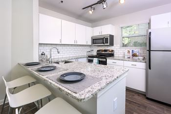 4970 Meredith Way 1-2 Beds Apartment for Rent Photo Gallery 1
