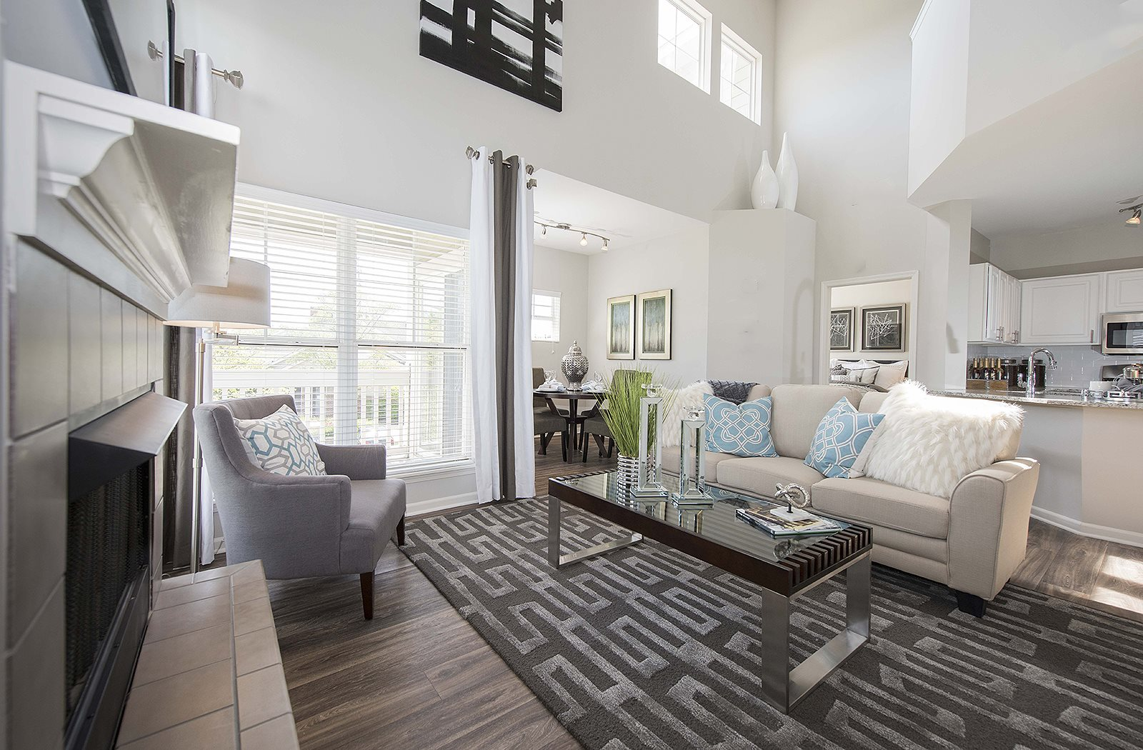 Naperville homepagegallery 1