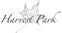 Harvest Park Logo