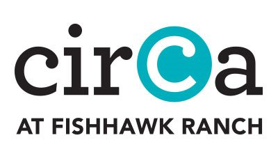 Fish Hawk Property Logo 73