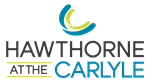 Greenville Property Logo 1