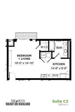 Micro Suite C2