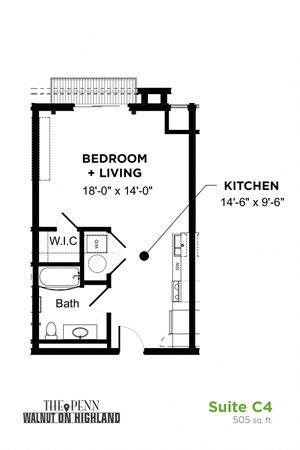 Micro Suite C4