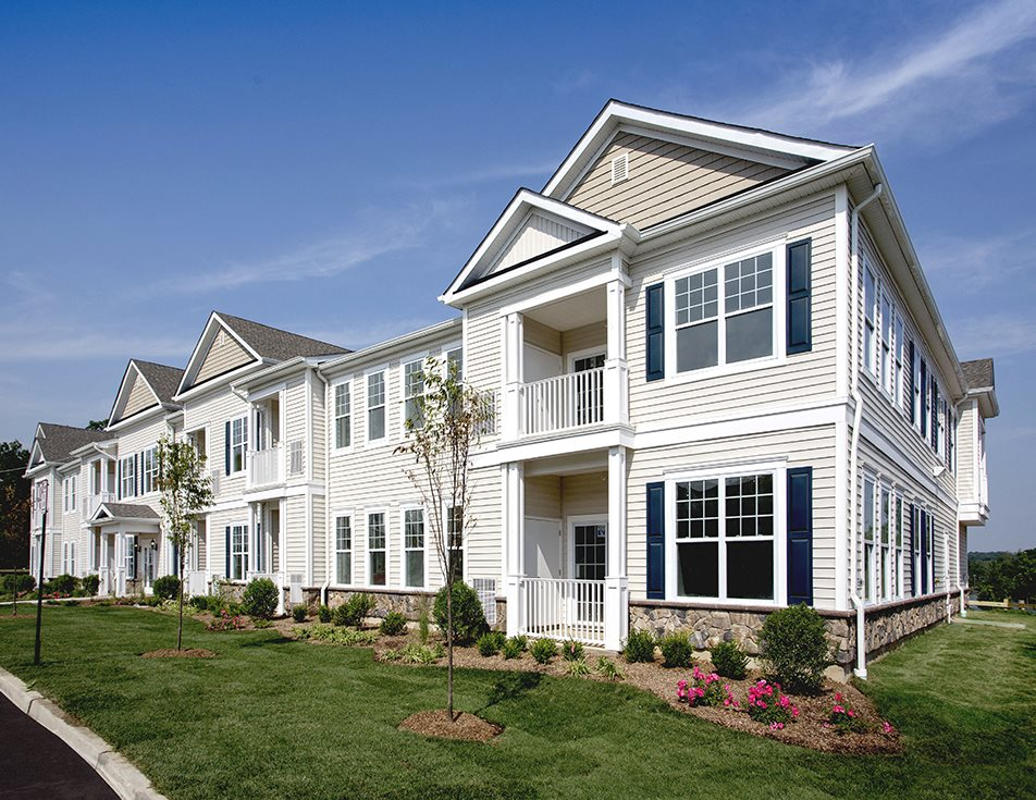 the club at pearl river, luxury apartment community, pearl river, ny, 55 plus, 55+, senior living