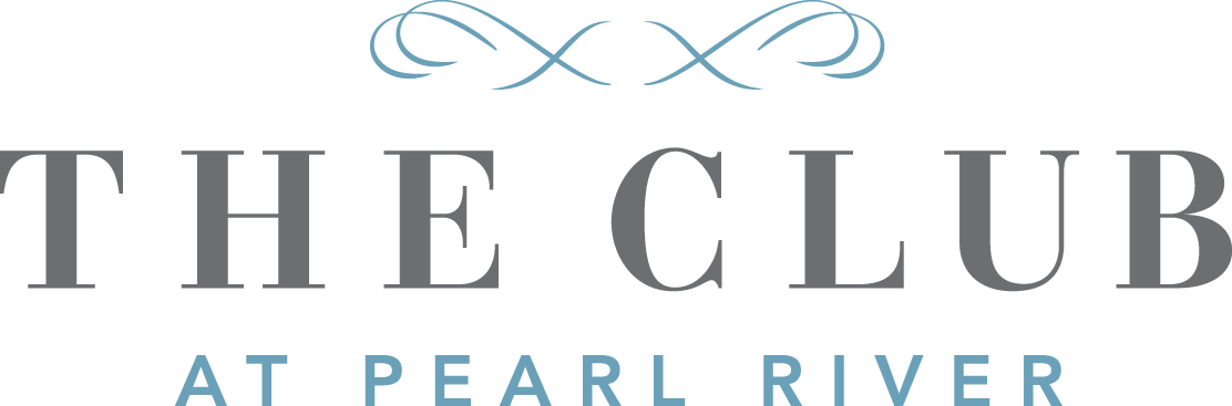 The Club at Pearl River Property Logo 3