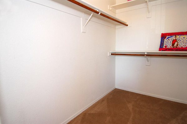 Apartments With Washer And Dryer In Unit Glendale Az