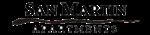 Glendale Property Logo 0