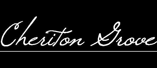 Boston Property Logo 1