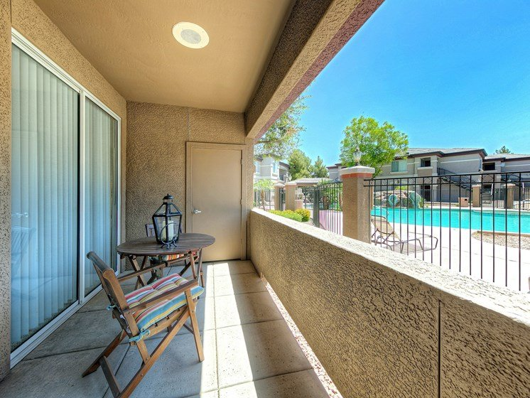Avondale-AZ-Crystal-Springs-Apartments-Two-Bedroom-Patio