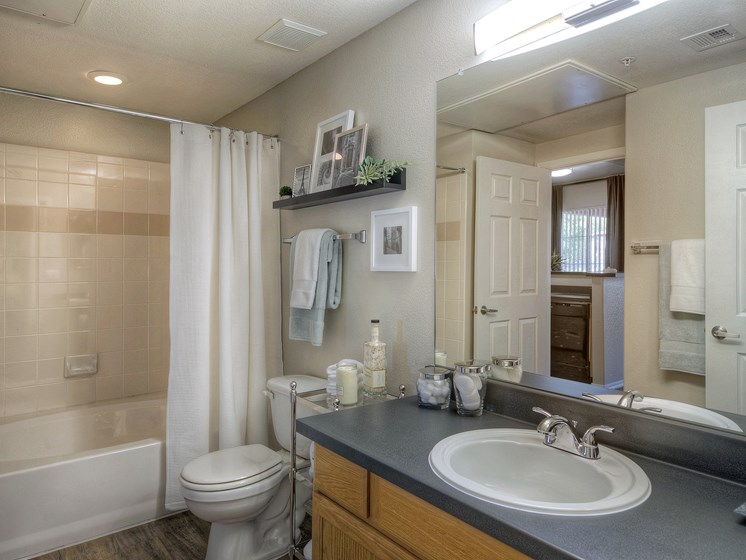 Crystal-Springs-Apartments-Avondale-AZ-Bathroom
