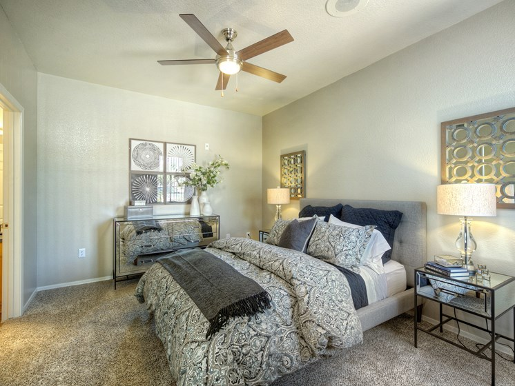 Crystal-Springs-Apartments-Avondale-AZ-Bedroom