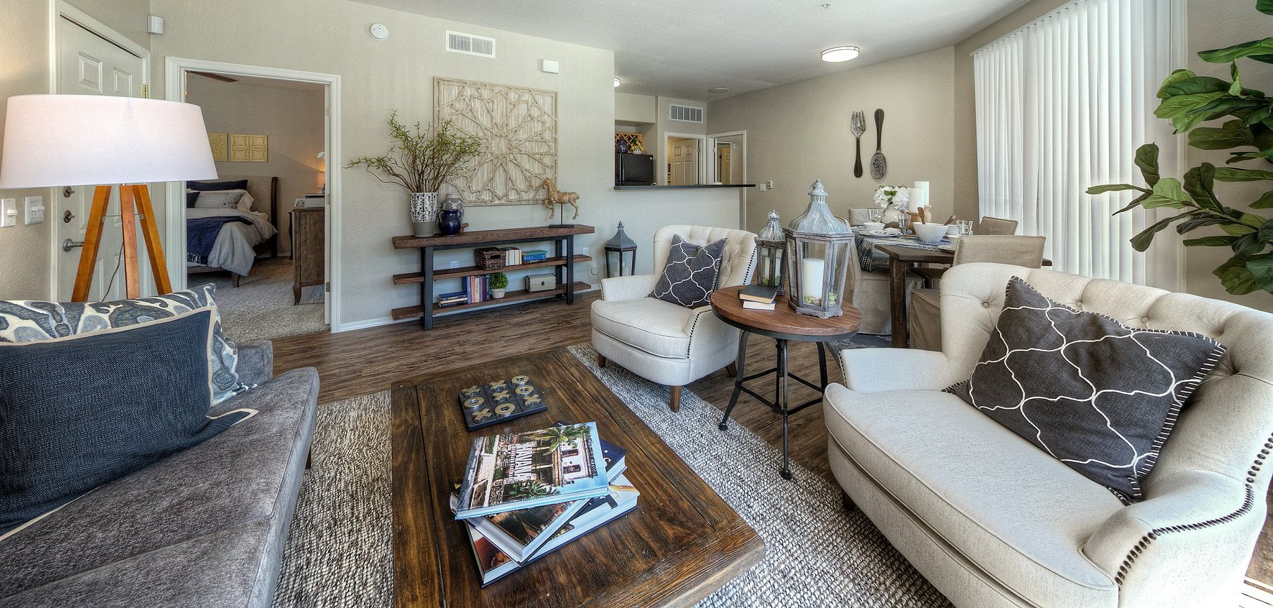 Crystal springs apartments in avondale az - One bedroom apartments in avondale az ...