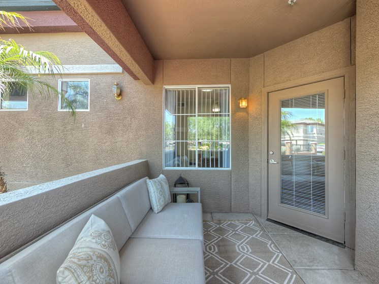 Crystal-Springs-Apartments-Avondale-AZ-Patio