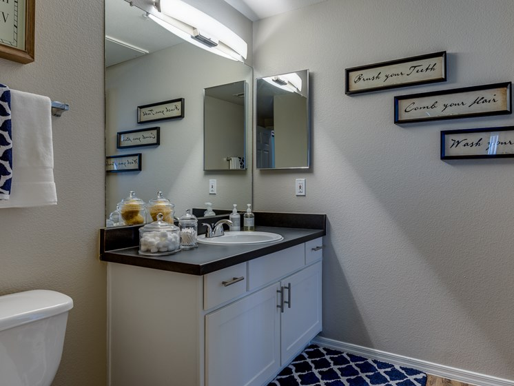 Crystal-Springs-Apartments-TwoBedroomBathroom